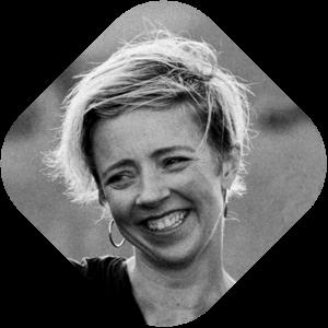 Fiona Adler