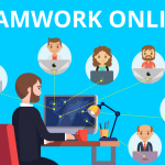 teamwork online - the ultimate guide