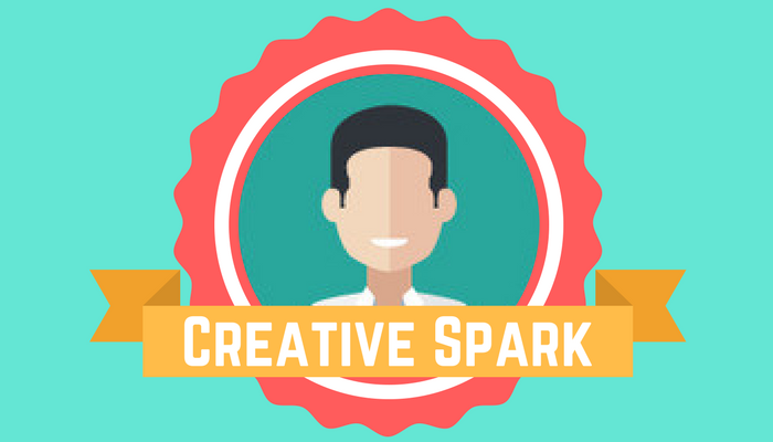 Team Performance Team Member Types Creative Spark