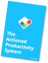 productivity-system