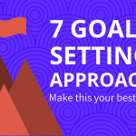 goal setting alternatives