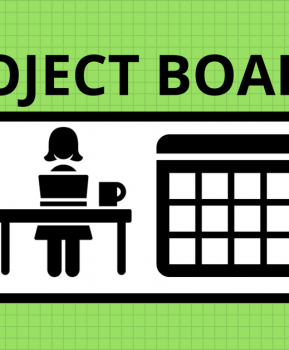 project boards archives actioned